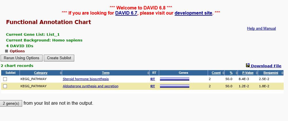 davidの解析画面6