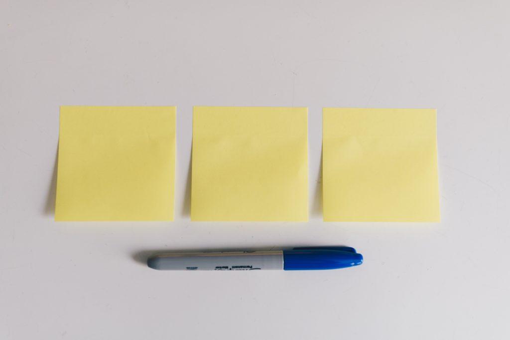 three_ideas