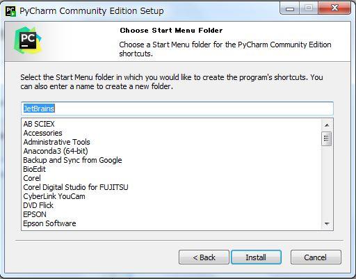 pycharm_install